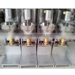 Industrical Fish Meat Balls Forming Machinery