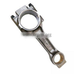 Original OEM Cummins 6CT Connecting Rod 4947898