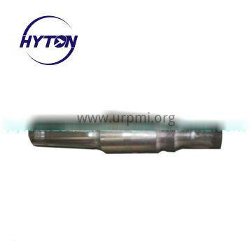 Apply to Metso Nordberg Gp550 Cone Crusher Replacement Parts Main Shaft ASSY