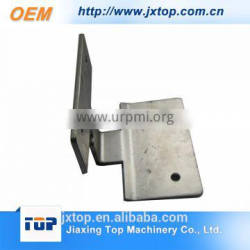 Factory Direct Sales All Kinds of stainless steel stamping bracket