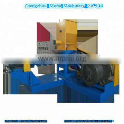 Single-phase electric particle feed Granulator  three-phase electric feed pellet machine for chicken duck fish rabbit