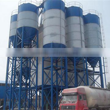 china dry mix mortar production line price