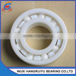 FOB price low noise full ceramic bearing 16013CE with high speed