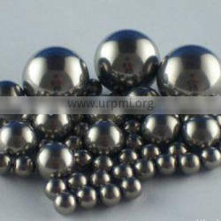 G500 5mm-25.4mm AISI 1010 ---1085 Carbon Steel Ball