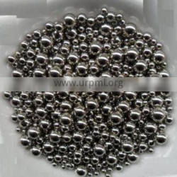 carbon steel ball bearing 15/16 soft carbon steel ball factory