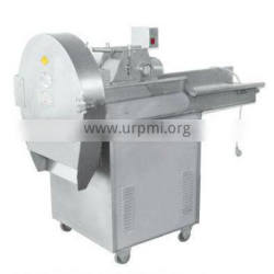 stainless steel material universal vegetable cutter