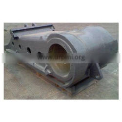 Apply to Metso Nordberg C95 Jaw Crusher Replacement Parts Pitman Assembly