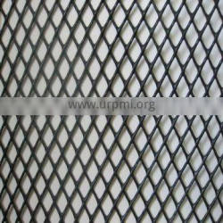 extruded plastic drainage net (China factory)