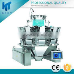 Multi Purpose Combination Weigher/Wide Used Multihead Weigher