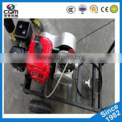 New type and best performence for Road Painting Machine