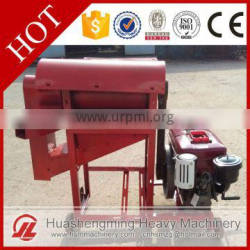 HSM Top Quality home thresher With Best Price