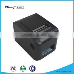 80mm laptop Receipt printer with 260mm/s