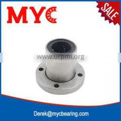 hot sale lm30uuop linear bearing