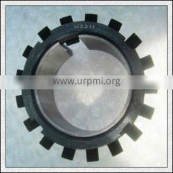 Bearing accessory adapter sleeve H217 manufacturer