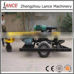 portable rock drill rig for sale