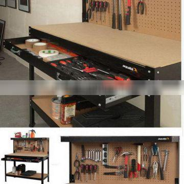 New style discount factory work bench