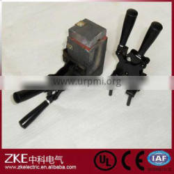 Exothermic Welding Materials all accessories