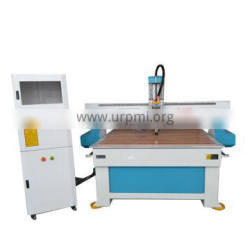 3.0KW/4.5KW spindle available wood cnc router efficient wood cutting machinery hobby woodworking 1325