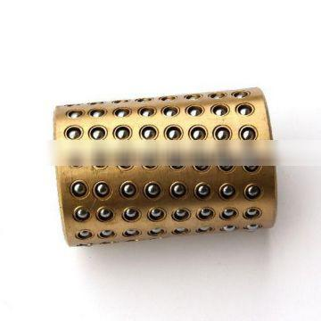 brass ball bearing cage