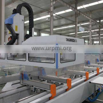 High speed Drilling-milling CNC Processing Center