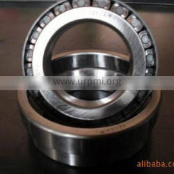High Precision and Cheap Deep Groove Ball Bearing 61822TN