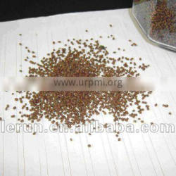 floating fish feed pellet automatic making machine