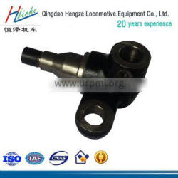 Customized High Quality Forging Steering Axle