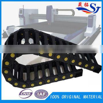 Reinforcing Machine Chain Cable Guidence Bridge Walkman Accessories