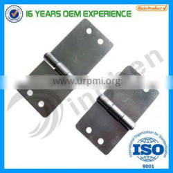 Manufacturing stamping parts hinge joint cow fence manufacturer