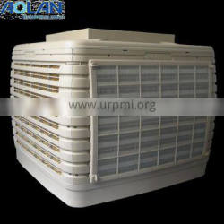 Industrial water cooled chiller cooling chiller air conditioner units