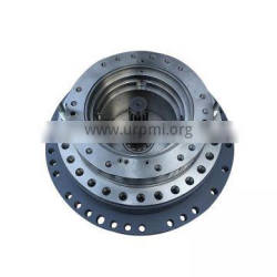 Excavator Spare Parts R225-9 R220-9S Travel Motor Reducer Final Drive Gearbox 31Q6-40020
