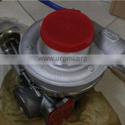 Excavator Parts D6R turbocharger group 2525165