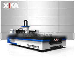 Wholesale price of/co2 laser cutting/8000w/6000mm