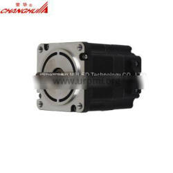 Brushless Motor 62BLF20