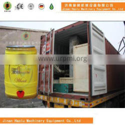 beer machine from China for small business at home/brewhouse beer brewing system
