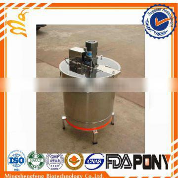 Wholesale electric honey extractor cheap price