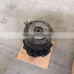High Quality ZX200-3 Swing Gearbox 9060804 9262916
