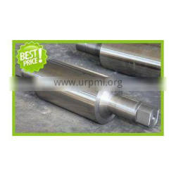 HOTSALE cemented carbide roller for rolling mill