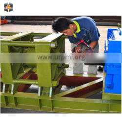 black pepper seed oil milling machine palm oil extraction machine india
