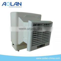 Air cooler spare parts with VERY LOW MAINTENANCE and OPERATING COSTS