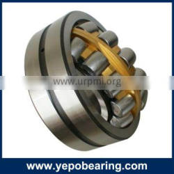 NSK High quality double row Spherical roller bearings 22232