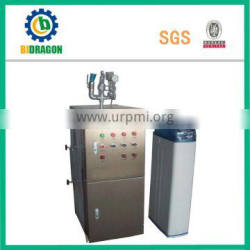 Automatic Controlled Electric Steam Boiler