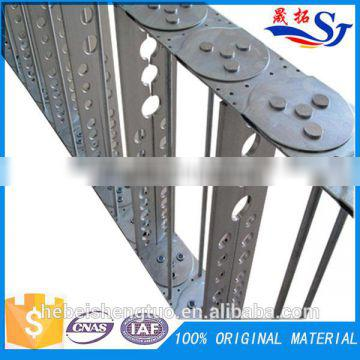 metal cable chain