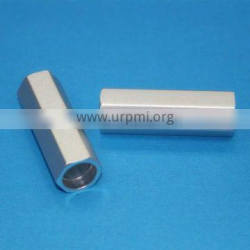 custom factory cnc aluminum alloy with competitive
