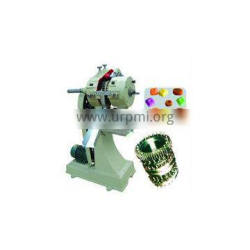 hard candy forming machine