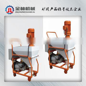 Wall Sanding Machine Mortar Cement Coating