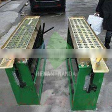Hot sale for Africa Candle Making Machine