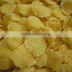 Corn flakes/corn chips making/production/processing line/equipment/machine,Grilled Corn Making Machinery o