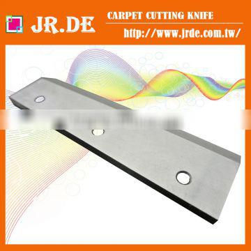 High Quality Customize-Design Obliquity Cutting Knife