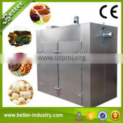 Hot Air Circulating Automatic Laboratory Drying Oven Price